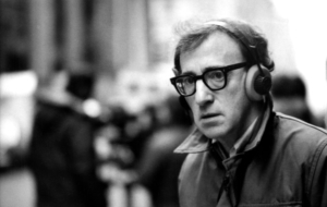 Woody Allen Free Download