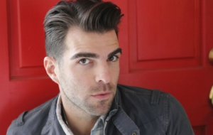 Zachary Quint Computer Wallpaper