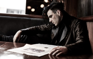 Zachary Quint Download