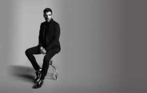Zachary Quint Download Free Backgrounds HD