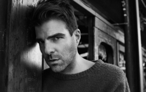 Zachary Quint Free Download