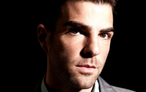 Zachary Quint High Quality Wallpapers
