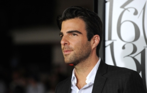 Zachary Quint Images