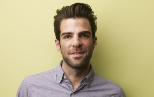 Zachary Quint Photos