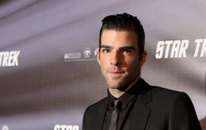 Zachary Quint Pictures