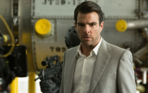 Zachary Quint Wallpaper For Computer