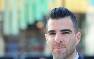 Zachary Quint Wallpapers HD