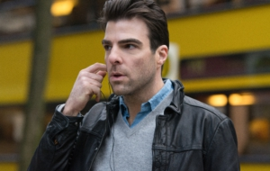 Zachary Quint Wallpapers HQ