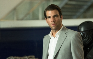 Zachary Quint Wallpapers And Backgrounds