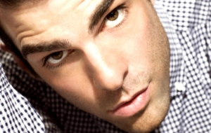 Zachary Quint For Desktop