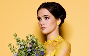 Zoey Deutch Free Download