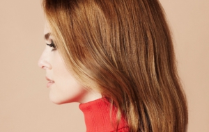 Zoey Deutch High Quality Wallpapers