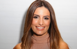 Ada Nicodemou High Definition Wallpapers
