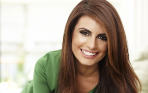 Ada Nicodemou Wallpapers