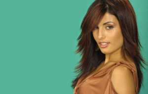 Ada Nicodemou Wallpapers HD