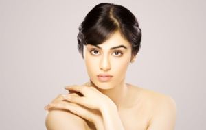 Adah Sharma Pictures
