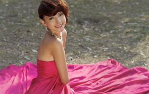 Agnes Lim Wallpapers
