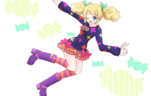 Aikatsu! Wallpaper For Computer