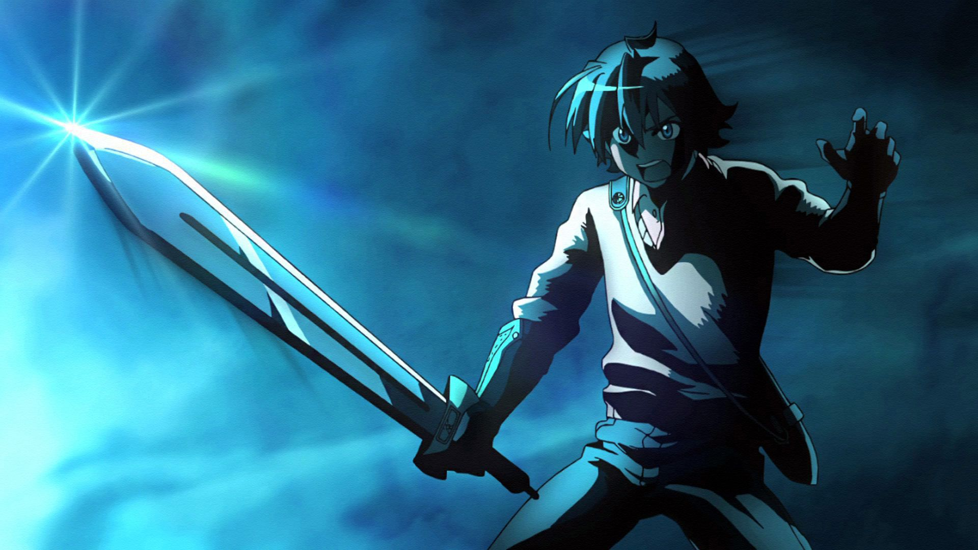 Akame Ga Kill Wallpaper: Akame Ga Kill! Wallpapers Backgrounds