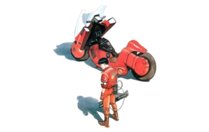 Akira Pictures