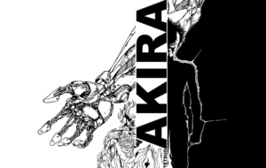 Akira Wallpapers HD