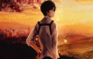 Aldnoah Zero Free Download