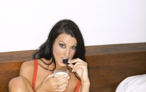 Alice Goodwin High Definition Wallpapers