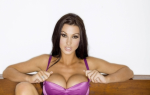 Alice Goodwin Images