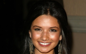Alice Greczyn High Quality Wallpapers