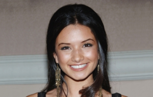 Alice Greczyn Wallpapers HD