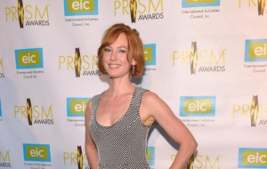 Alicia Witt High Definition Wallpapers