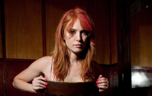 Alicia Witt High Quality Wallpapers