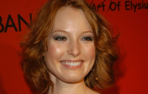 Alicia Witt Wallpapers HD