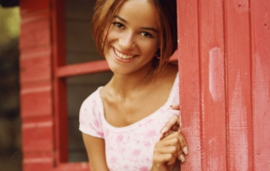 Alizee Download