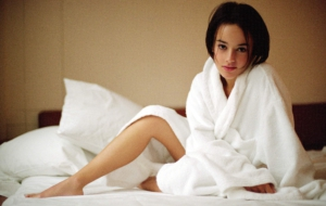 Alizee High Definition Wallpapers
