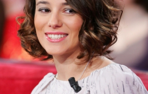 Alizee High Quality Wallpapers
