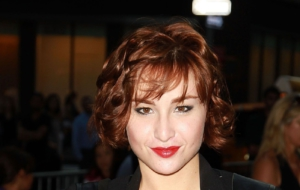 Allison Scagliotti Wallpapers HD