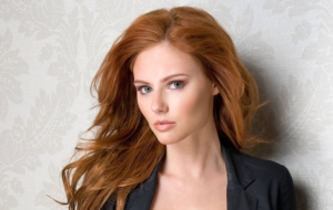 Alyssa Campanella High Definition Wallpapers
