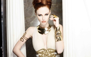 Alyssa Campanella High Quality Wallpapers