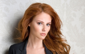 Alyssa Campanella Photos