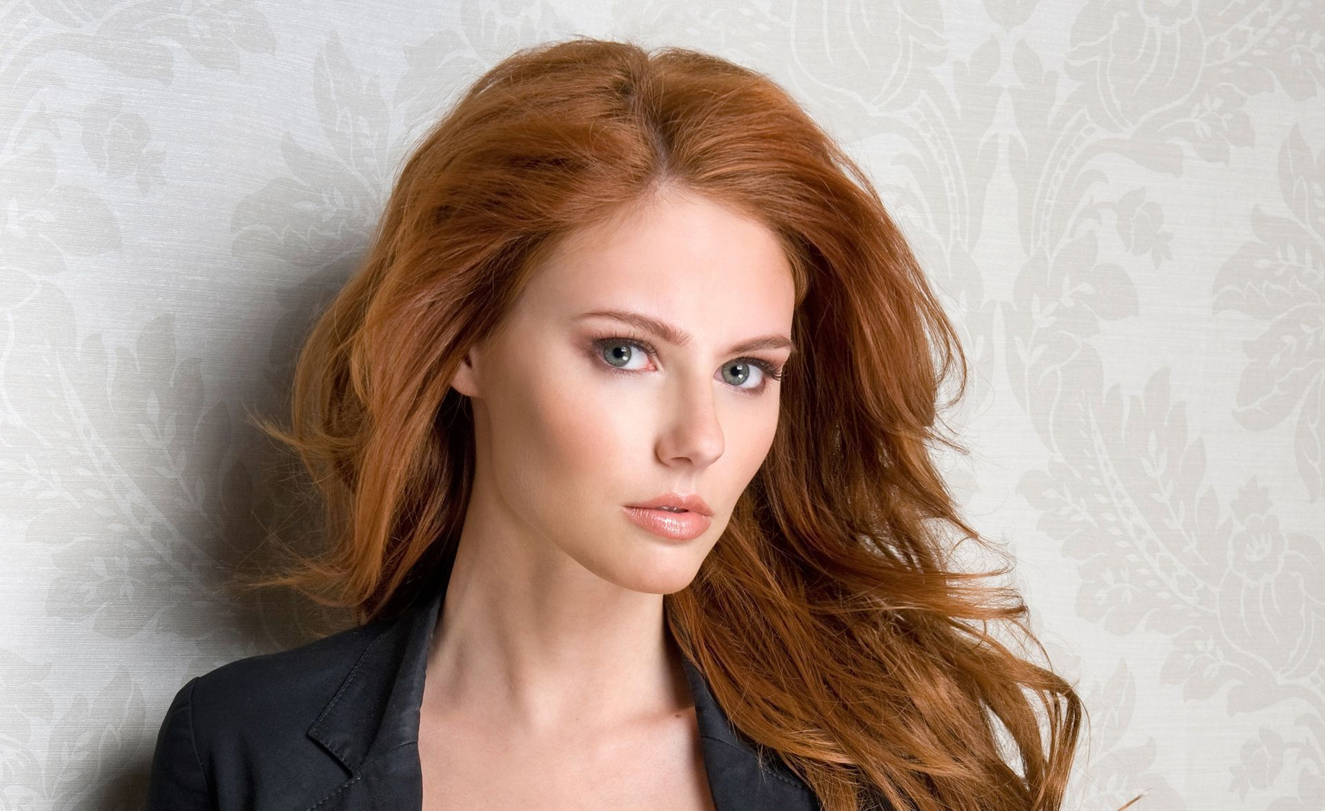 Alyssa Campanella Wallpapers Backgrounds