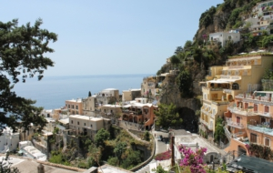 Amalfi Pictures