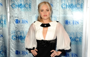 Amanda Michalka Pictures