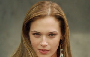 Amanda Righetti Computer Wallpaper
