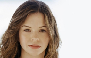 Amber Tamblyn High Quality Wallpapers