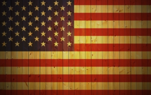 American Flag Download