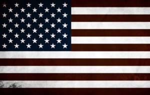 American Flag Download Free Backgrounds HD