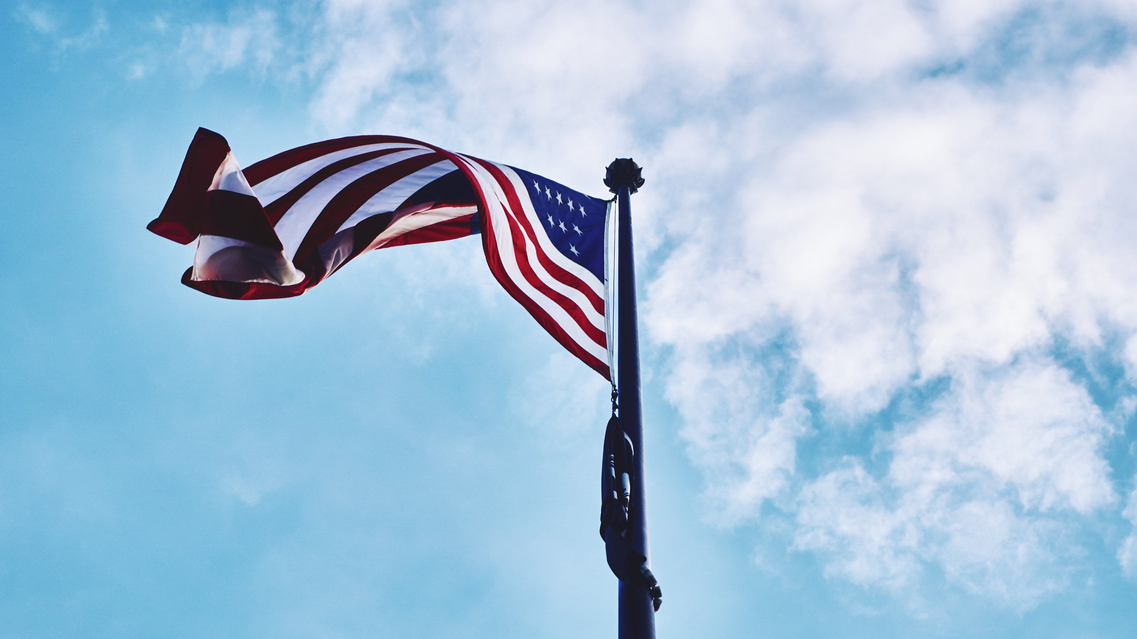 American Flag Wallpapers Backgrounds