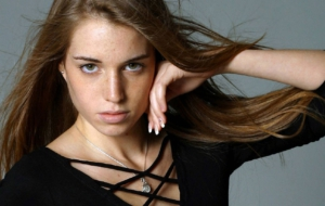Amit Friedman High Definition Wallpapers