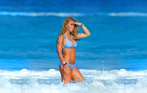 Amy Willerton Wallpapers HD